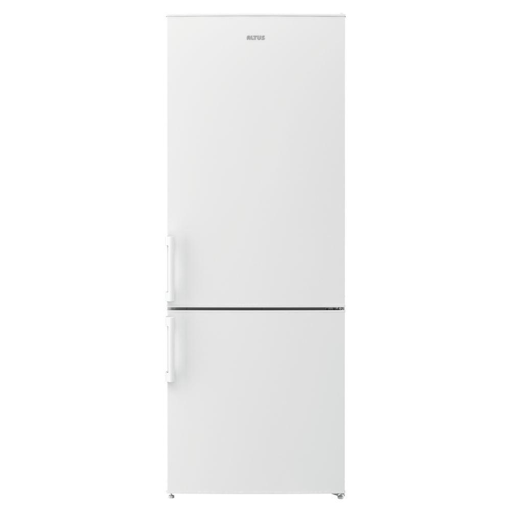 ALK 470 N - Dondurucu Altta No Forst Buzdolabı Fiyatları - Buzdolapları
