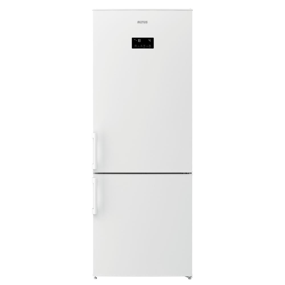 ALK 471 NX - Dondurucu Altta No Forst Buzdolabı Fiyatları - Buzdolapları